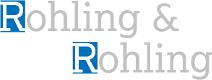 Logo Rohling und Rohling GbR